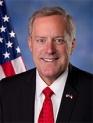 Mark Meadow - US Representative
