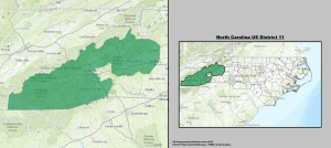 North_Carolina_US_Congressional_District_11_(since_2013).tif[1]